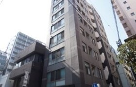 1LDK {building type} in Shintomi - Chuo-ku