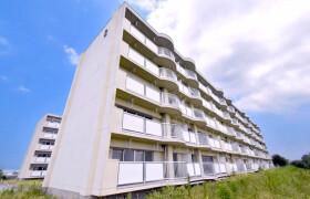 3DK Mansion in Kamikitajima - Takaoka-shi