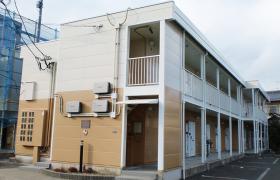 1K Apartment in Sakae - Sendai-shi Miyagino-ku