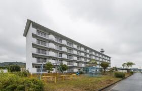 3DK Mansion in Kamigamo - Sumoto-shi