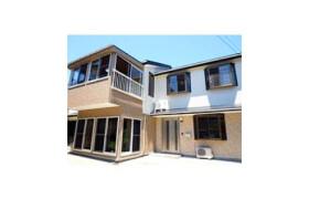 横須賀市二葉-5LDK獨棟住宅