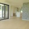 在北佐久郡軽井沢町購買3LDK 獨棟住宅的房產 起居室