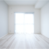 3LDK Apartment to Buy in Yokohama-shi Naka-ku Bedroom