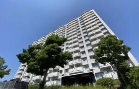 堺市南区 桃山台 1LDK マンション