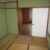 3DK House to Buy in Sakai-shi Sakai-ku Japanese Room