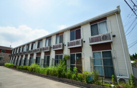 1LDK Apartment in Uchino - Fukuoka-shi Sawara-ku