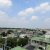 3LDK Apartment to Buy in Mitaka-shi View / Scenery