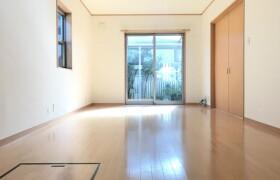 4LDK House in Gonnoshima - Gifu-shi