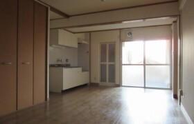1LDK Apartment in Jusomotoimazato - Osaka-shi Yodogawa-ku