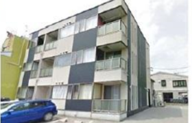 Whole Building {building type} in Masuizumi - Kanazawa-shi