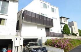 3LDK House in Kitazawa - Setagaya-ku