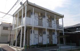 1K Apartment in Dainichicho - Moriguchi-shi