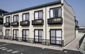 1K Apartment in Ariyasu - Iizuka-shi