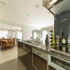 1SLDK House to Rent in Meguro-ku Kitchen