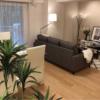 2LDK Apartment to Buy in Itabashi-ku Interior