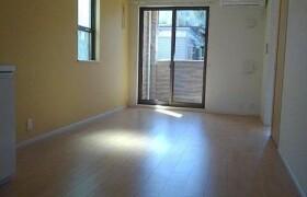 1LDK Apartment in Shimosakunobe - Kawasaki-shi Takatsu-ku