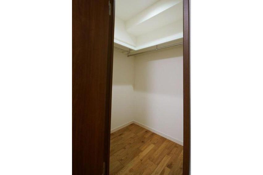 2SLDK Apartment to Buy in Ota-ku Other Equipment
