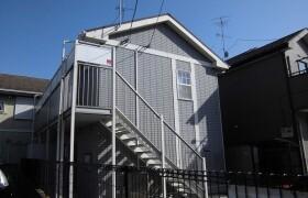 1K Apartment in Ohata - Kasukabe-shi