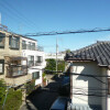1R Apartment to Rent in Suginami-ku View / Scenery