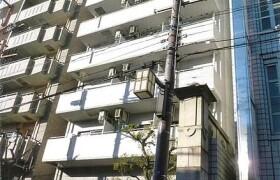 1K Apartment in Masuyacho - Kyoto-shi Kamigyo-ku