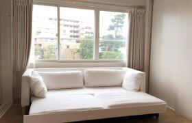 1DK Apartment in Sakuragicho - Saitama-shi Omiya-ku
