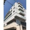 1LDK Apartment to Rent in Yokohama-shi Kanagawa-ku Exterior