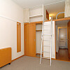 1K Apartment to Rent in Nakano-ku Room