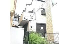 3LDK {building type} in Okamoto - Setagaya-ku