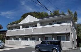 1K Apartment in Kaminagaya - Yokohama-shi Konan-ku