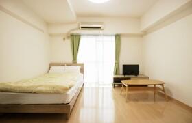 1R Apartment in Honcho - Chiba-shi Chuo-ku