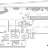 3SLDK Apartment to Rent in Minato-ku Floorplan