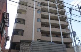 1R {building type} in Minoshima - Fukuoka-shi Hakata-ku