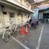 Whole Building Apartment to Buy in Kawasaki-shi Kawasaki-ku Outside Space