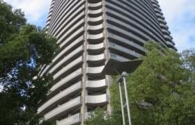4LDK {building type} in Fujiminonishi - Fujimi-shi