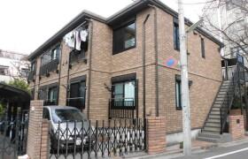 1DK Apartment in Shimouma - Setagaya-ku