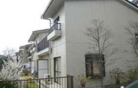世田谷區瀬田-4LDK聯排式住宅