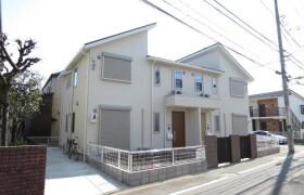 3LDK House in Kitami - Setagaya-ku
