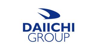 K.K. Daiichi Group