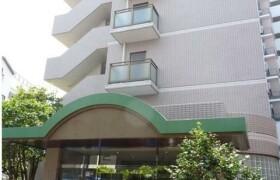 1R Mansion in Arai - Nakano-ku