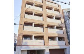 4LDK Mansion in Mizonokuchi - Kawasaki-shi Takatsu-ku