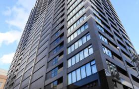 2LDK {building type} in Kyutaromachi - Osaka-shi Chuo-ku
