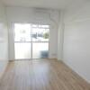 2K Apartment to Rent in Hamamatsu-shi Hamakita-ku Interior