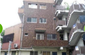 1DK Mansion in Tabatashimmachi - Kita-ku