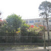 Whole Building Apartment to Buy in Ichikawa-shi Primary School