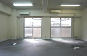 1R Apartment in Nishinakajima - Osaka-shi Yodogawa-ku