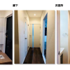 Whole Building Apartment to Buy in Meguro-ku Entrance