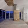 在世田谷区购买2SLDK 公寓的 内部