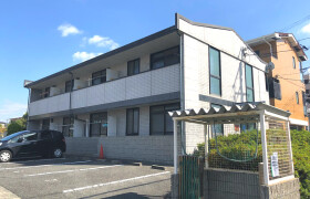1K Apartment in Hikocho - Izumi-shi