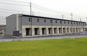 1K Apartment in Fukudacho koshinden - Kurashiki-shi