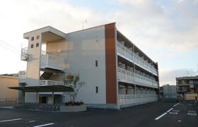 1K Mansion in Kujocho - Yamatokoriyama-shi